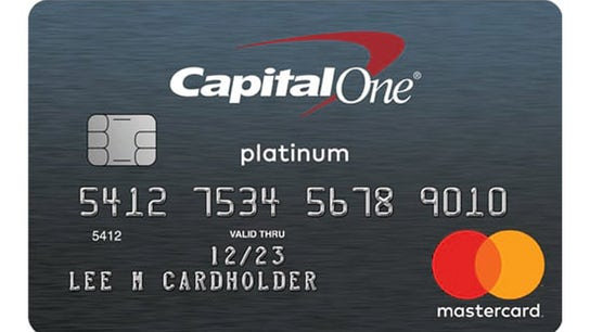 Capital One: Another data breach response misses the mark