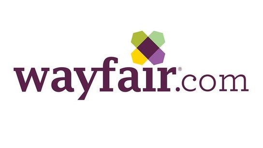 Wayfair to open first brick-and-mortar store