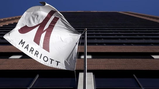 Marriott to rename loyalty program after cyber attack