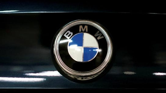BMW heirs claim to not be driven by wealth: report