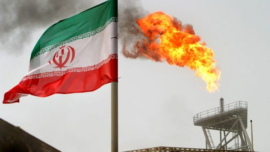 What Iran's threat to close Strait of Hormuz means for oil and gasoline prices