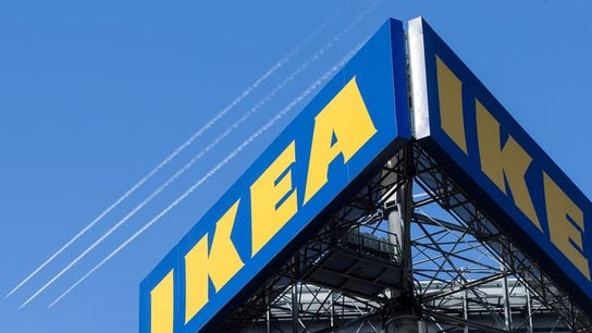 IKEA closing its only US factory, will move operations to Europe: report