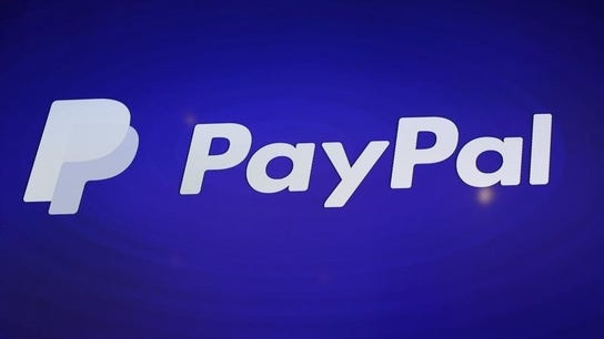 PayPal offers $500 credit to workers affected by government shutdown