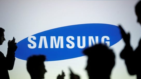 Samsung teases new device, likely Galaxy Note 10