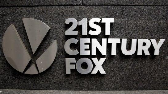 Fox board to meet on Comcast's $65B bid