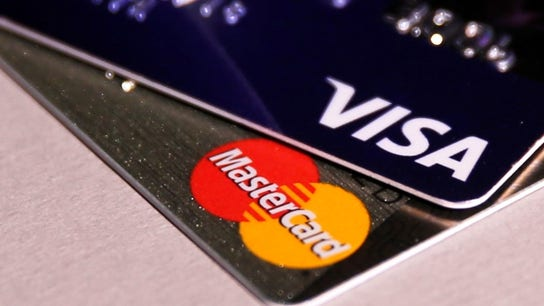 Cities where most residents have credit card debt of $10,000 and higher: report