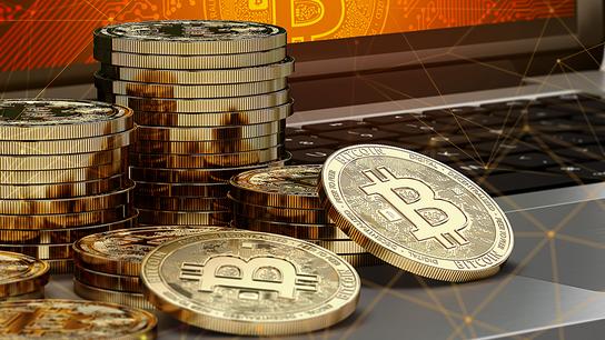 Bitcoin will own 5% global market share, Tim Draper says