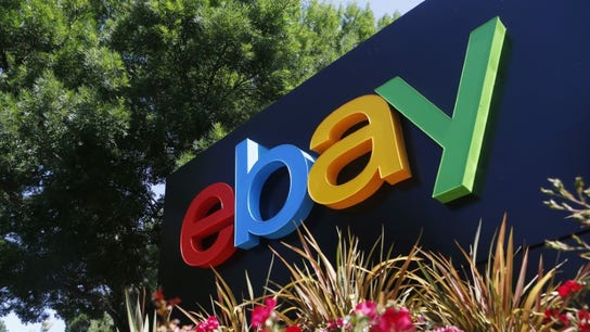 eBay responds to Amazon Prime Day with brand outlet, 'hot deals' sale