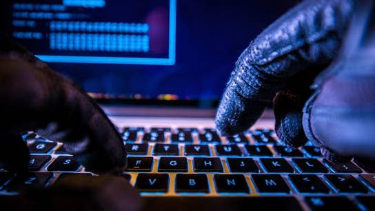 Texas cities, towns slammed by costly cyberattack