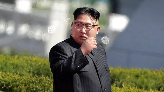 North Korea shows sanctions do work: Trish Regan