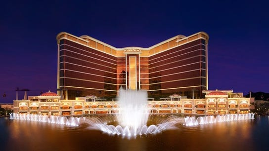 Wynn Resorts adds 3 female directors to board amid sexual assault claims