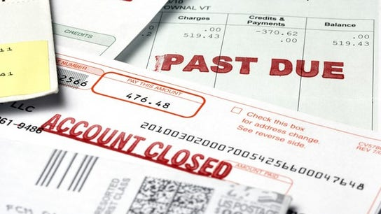 7 tips for dealing with debt collectors