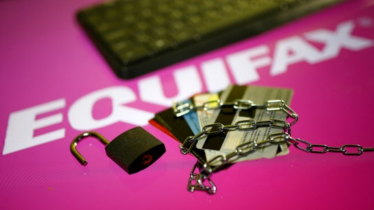 Equifax breach exposed more than previously thought
