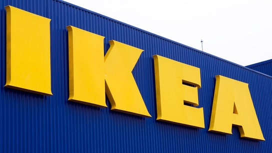 IKEA to roll out new app, allowing customers to make online purchases