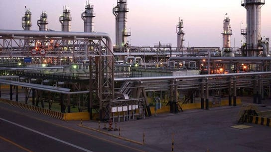 Saudi Arabia's Aramco relaunches public offering talks: report