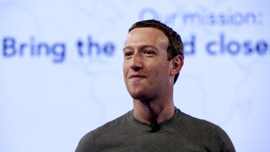 Global regulators question Facebook on Libra cryptocurrency