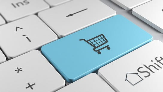 Online sales tax will benefit these states the most: Fitch
