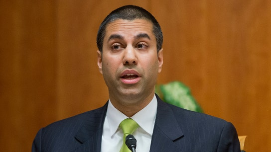 Under fire from opponents, FCC poised to advance robocall proposal