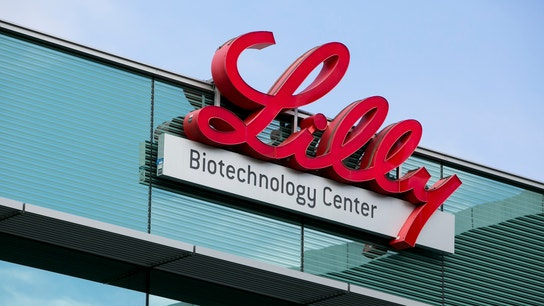 Eli Lilly to buy Loxo Oncology for about $8B