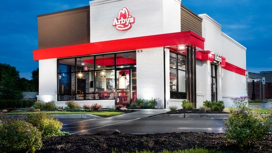 Arby's says plant-based meat products won't be on menu 'now or in the future'