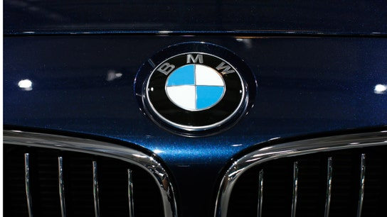 South Korea to ban 20,000 BMW vehicles after engine fires