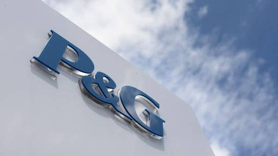 Procter & Gamble acquires Merck's consumer health business for about $4.21 billion