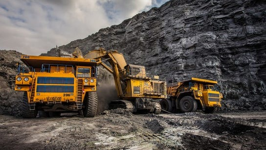 Trump's China tariffs: Beijing could target US coal industry