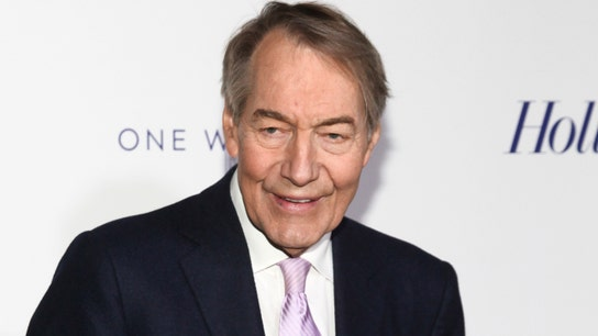 Bloomberg joins Charlie Rose in new harassment lawsuit