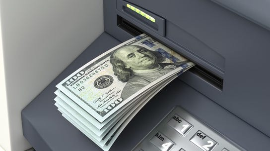 FBI warns of impending ATM hack