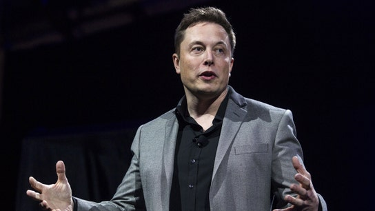 Elon Musk joins #deletefacebook boycott, removes SpaceX and Tesla pages from site