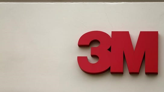 3m agrees to pay Minnesota $850M to settle water pollution suit