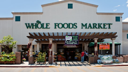 Amazon acquisition of Whole Foods Market sends executives fleeing