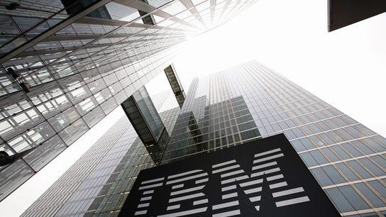 IBM to launch new 53-qubit quantum computer at New York headquarters