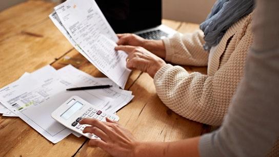 401(k) 'millionaires' see accounts drop to six-figures