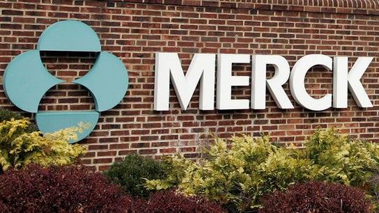 Merck buys Antelliq for $2.4B to boost animal health unit