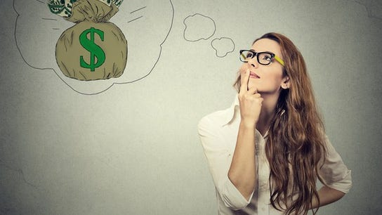 New Year's financial resolutions you still need to accomplish