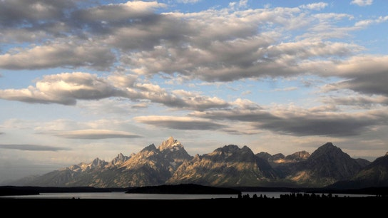Climate change, or alarmism? Wyoming drilling halt ruling isn't based on science