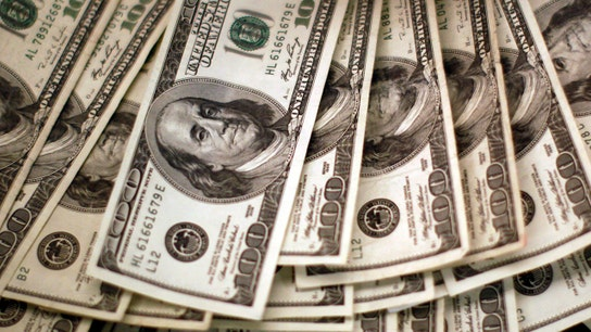 Here's how the falling US dollar will affect you