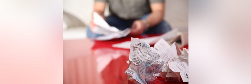 IRS warns of impending higher tax penalty for late filers
