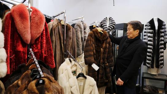Fur is dead: Animal welfare groups cheer San Francisco ban