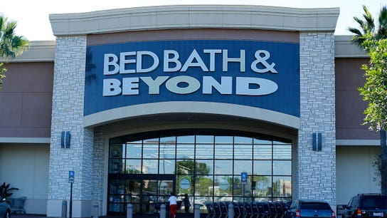 Bed Bath & Beyond nears junk status as competitive position erodes: S&P
