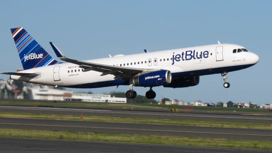JetBlue to sell tickets for semi-private flights