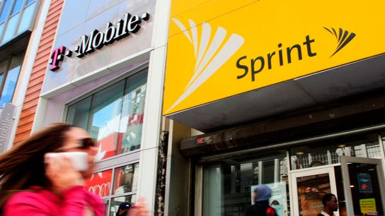 T-Mobile, Sprint vow to fight state AGs if they get DOJ approval