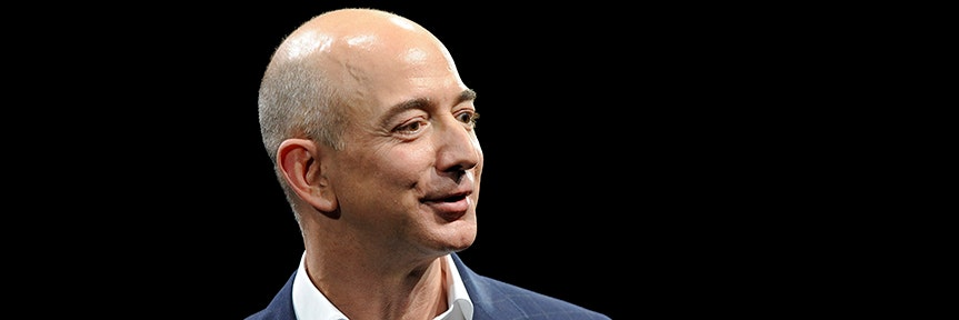 Amazon facing uproar for selling police facial recognition tech