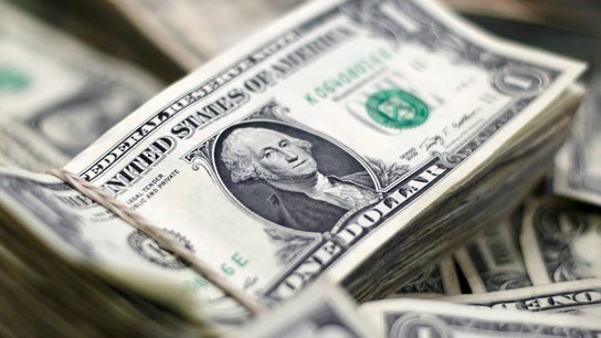 US dollar – here's what is in store for the currency