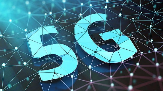 5G wireless spectrum expected to roll out in 2019 and 2020