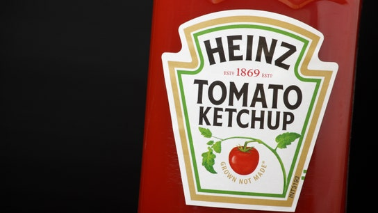 Fmr. Heinz CEO has lost confidence in the food giant
