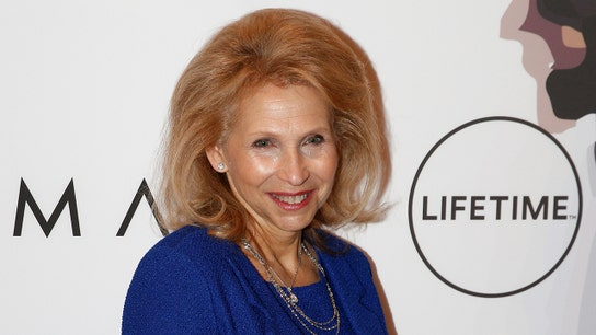 CBS-Viacom talks ongoing as Shari Redstone is mum in Sun Valley