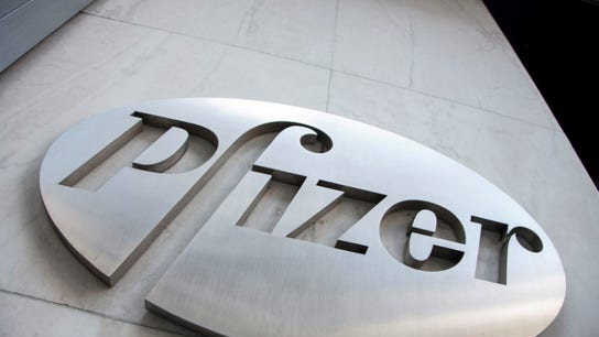Pfizer to hike prices of 41 prescription drugs next year