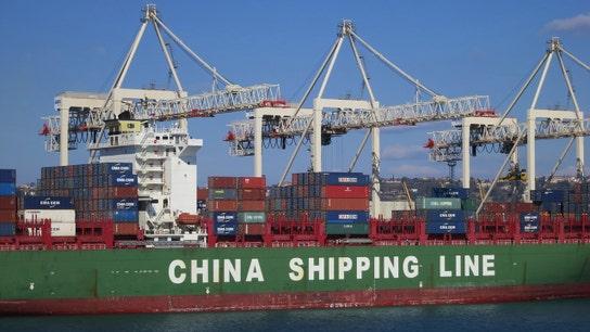 China cutting import tariffs amid US trade war: Report